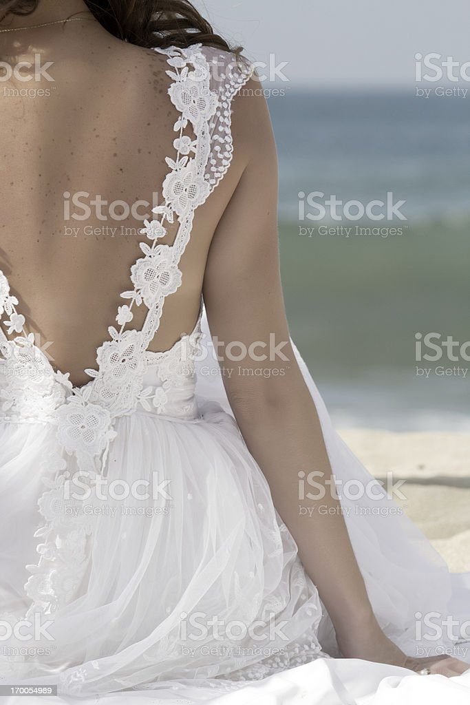 Wedding stock photo