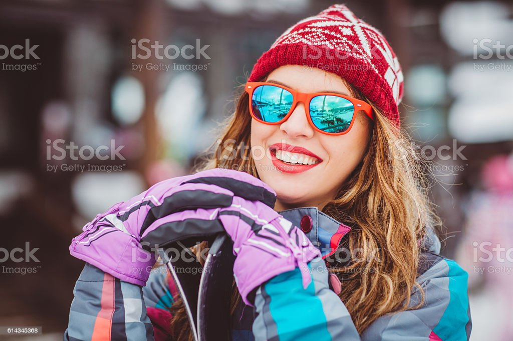 Weekend can start stock photo