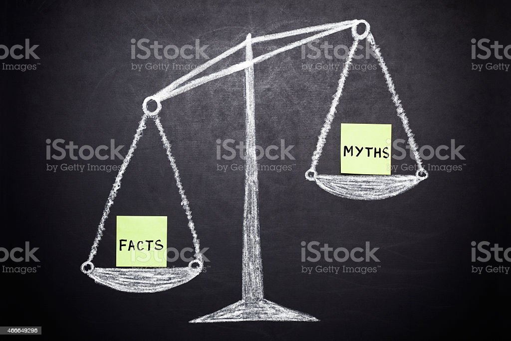 Weight Scale Concepts stock photo