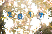 Welcome 2017, Happy New Year!