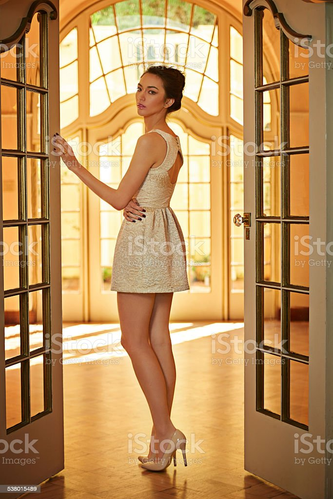 Welcome... stock photo