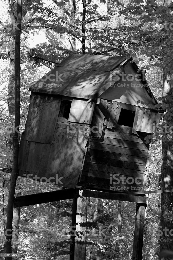 welcome to my new home stock photo
