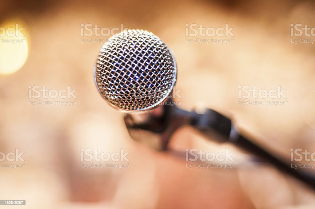Well you can at least show me what I'm talking about stock photo