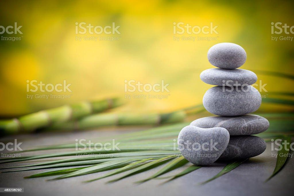 Wellness background. stock photo