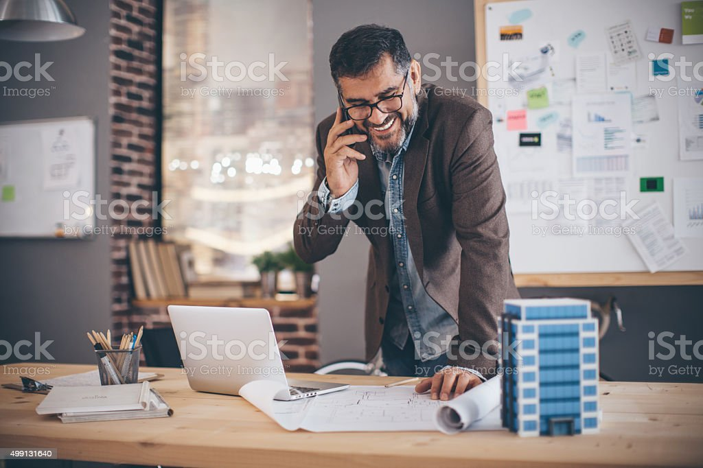 We're here to help you! stock photo