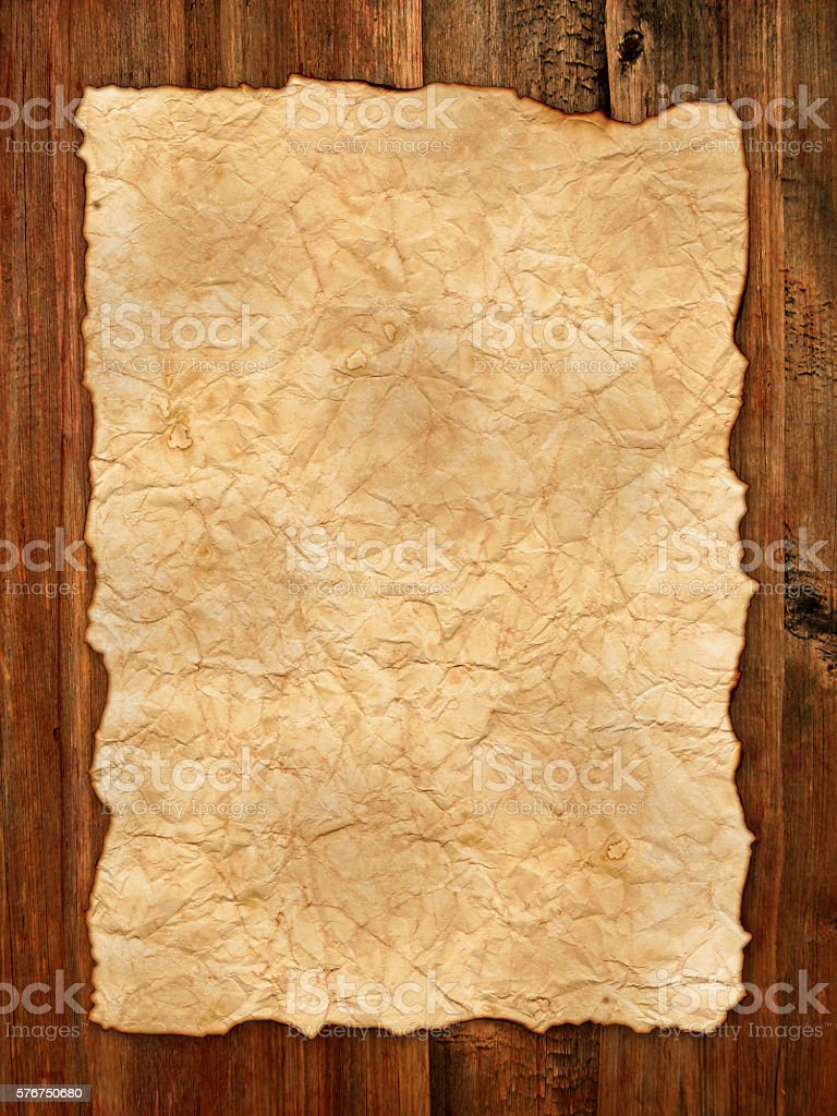 Western style sign stock photo
