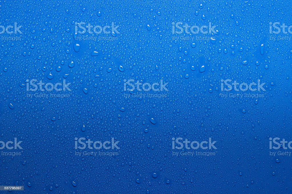 wet surface stock photo