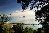 Whakatane, North Island, New Zealand