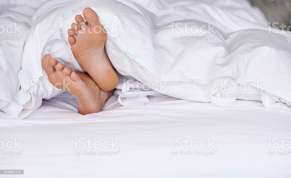 What a Saturday should be about stock photo