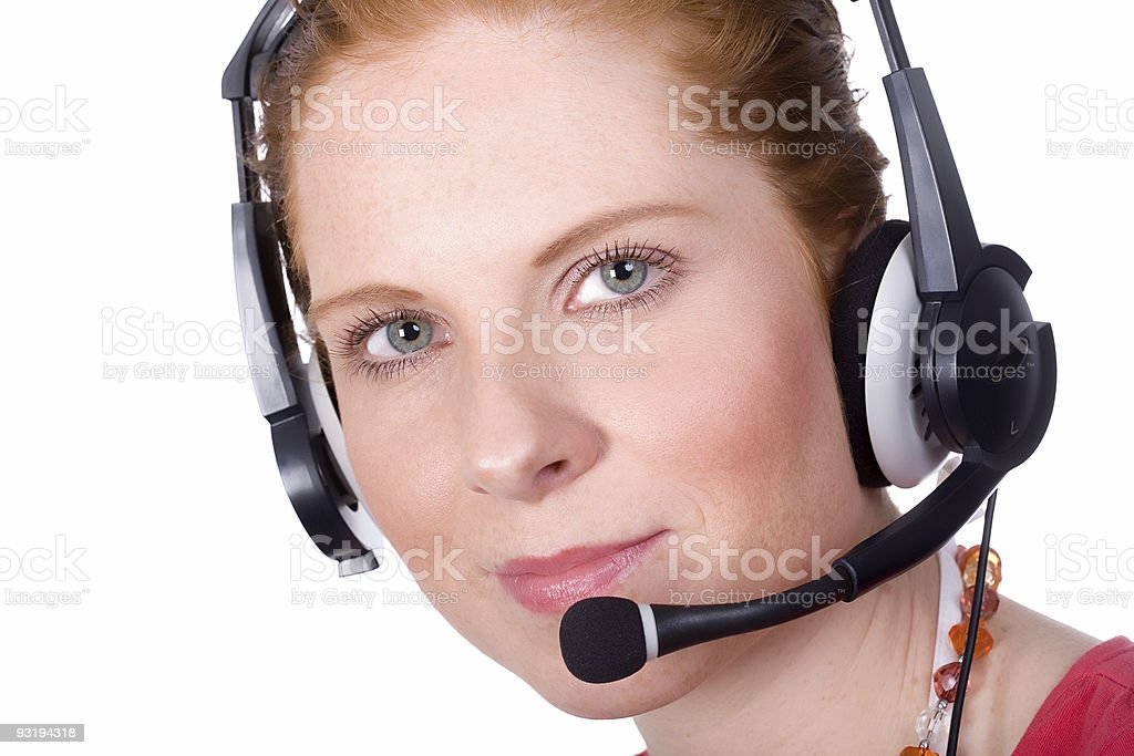 What can i do for you? royalty-free stock photo