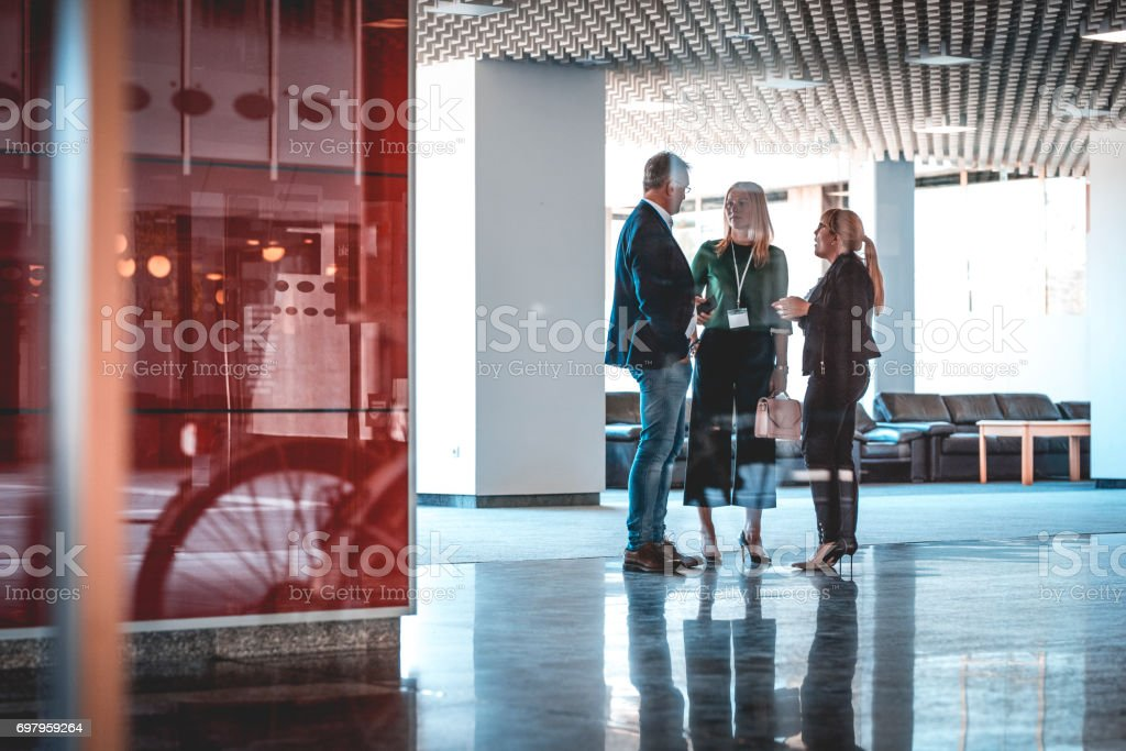 What can we do about this problem? stock photo