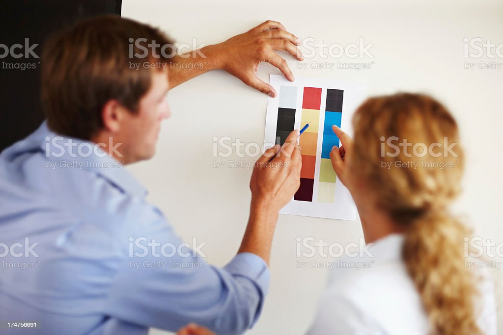 What do you think of these royalty-free stock photo
