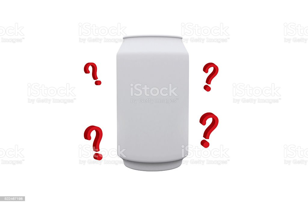 What drinks? stock photo
