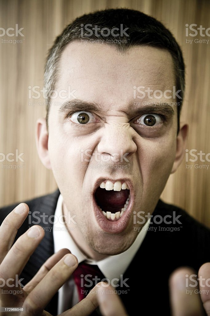 What have you done? royalty-free stock photo