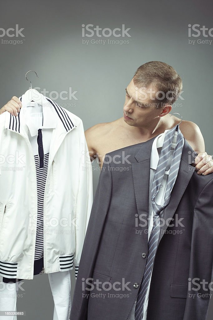 What is best royalty-free stock photo