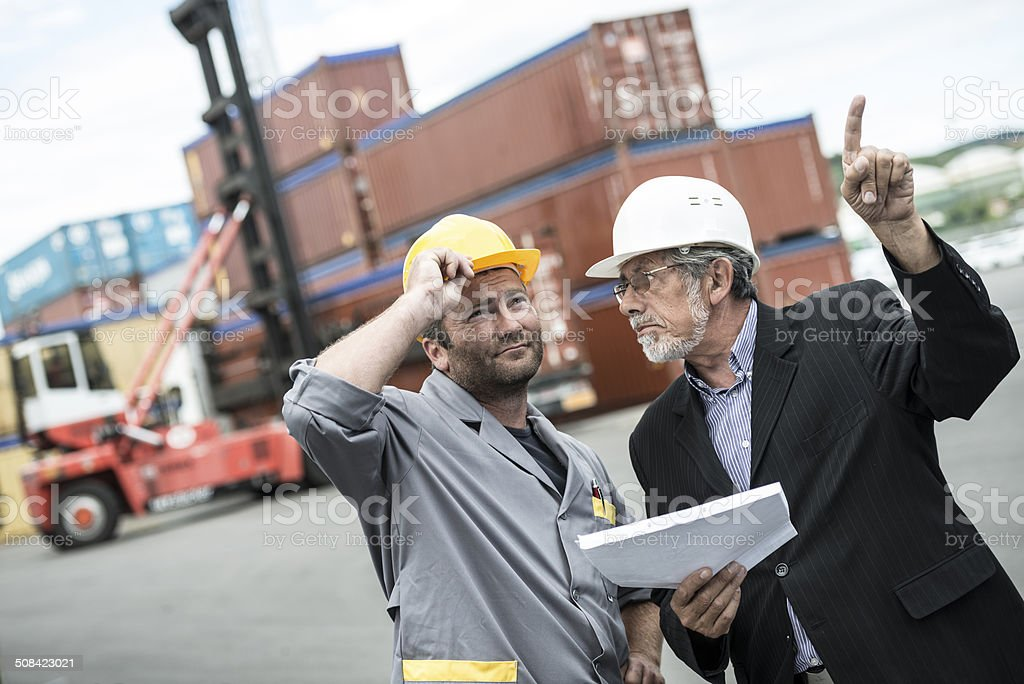 What is in this container? stock photo