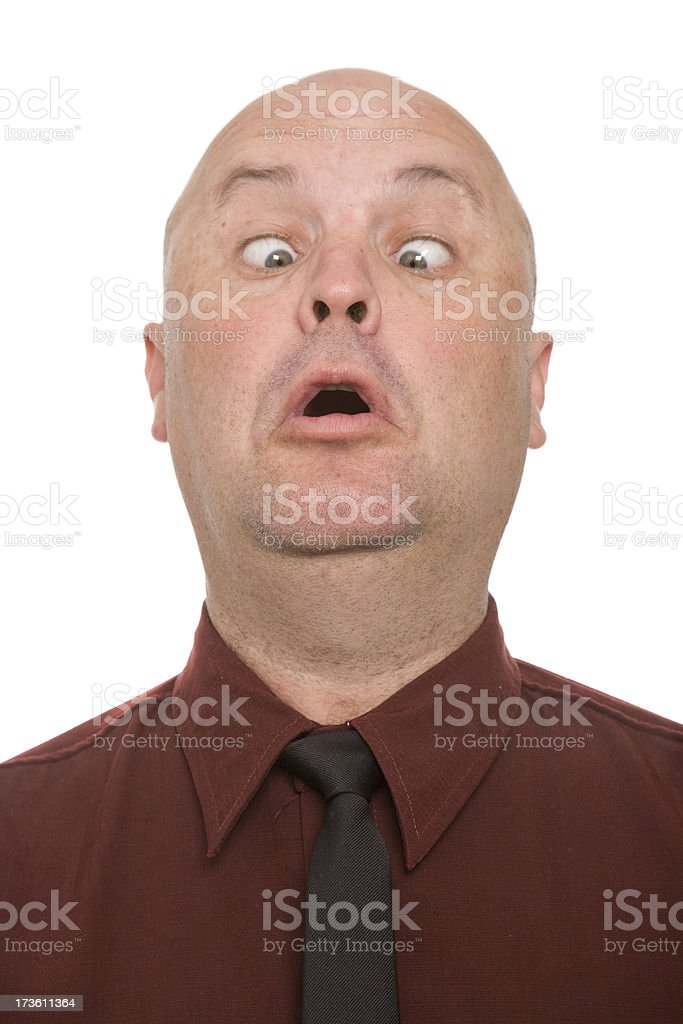 What is it? stock photo