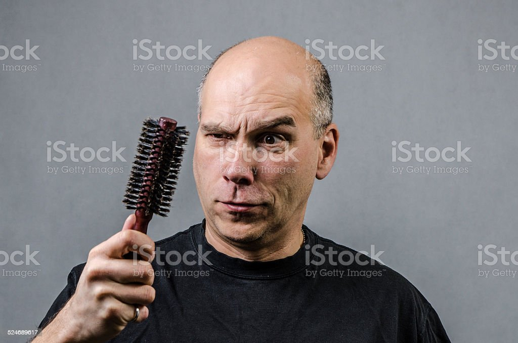 What is that for ? stock photo