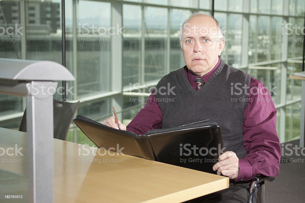 What is that ? royalty-free stock photo
