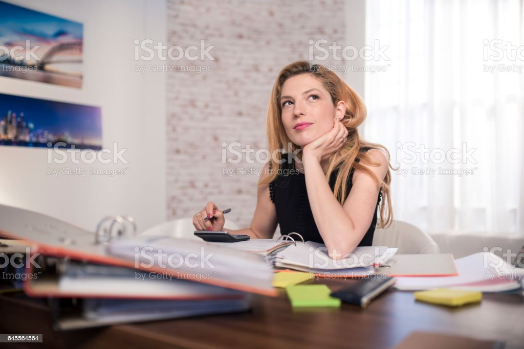 What is the solution for this stock photo