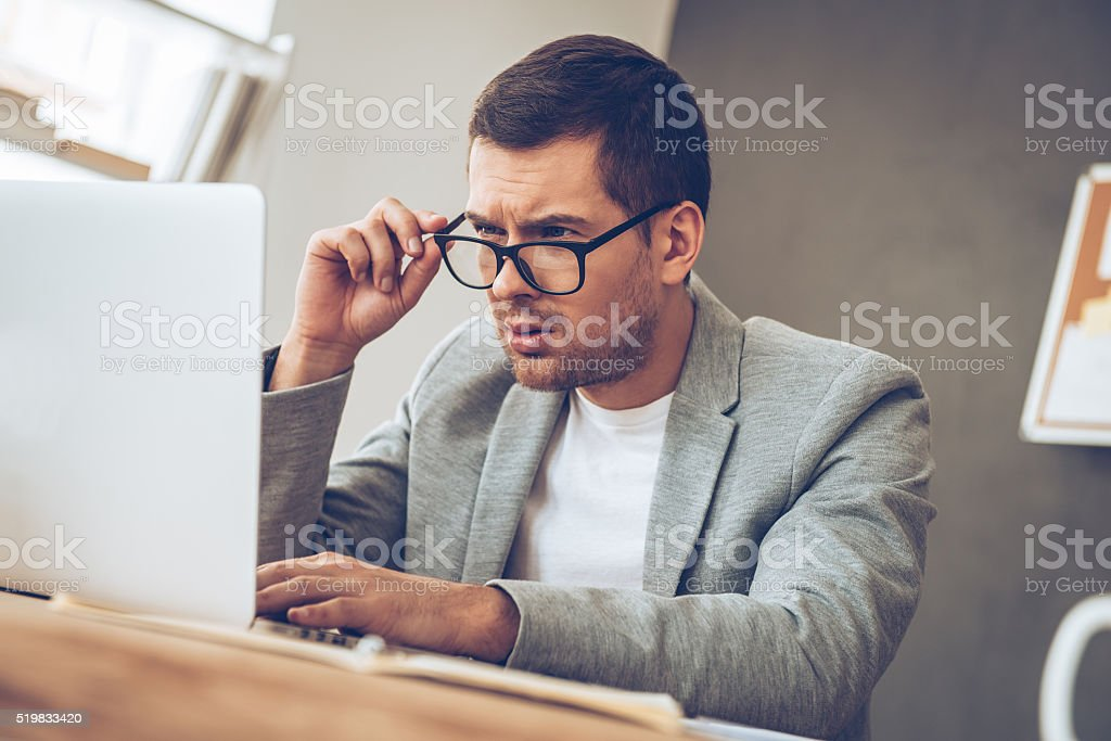 What is this? stock photo