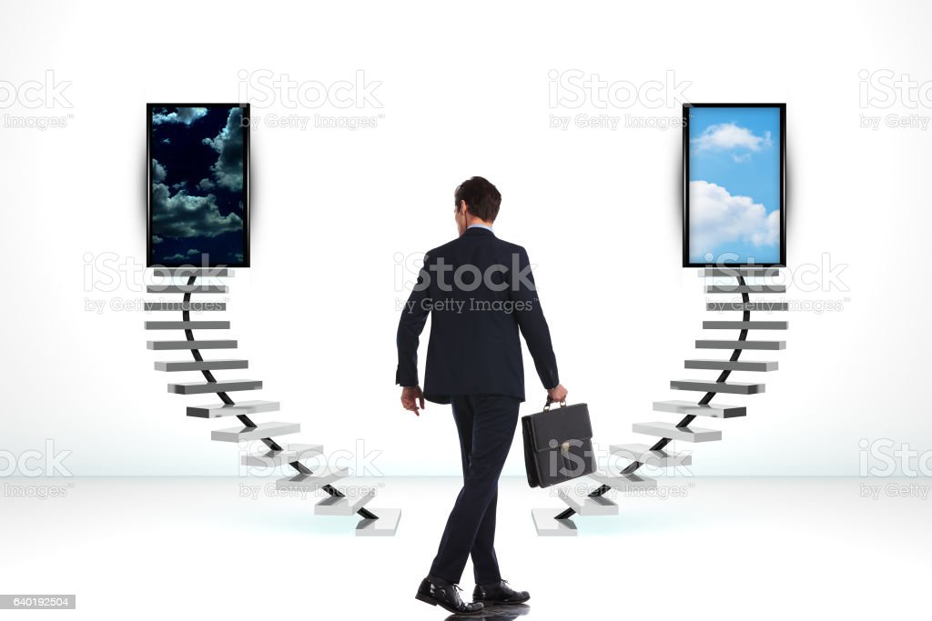 what is your choice stock photo