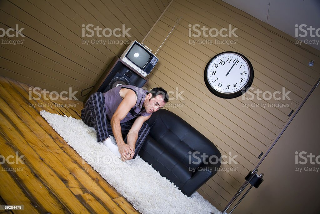 what now stock photo