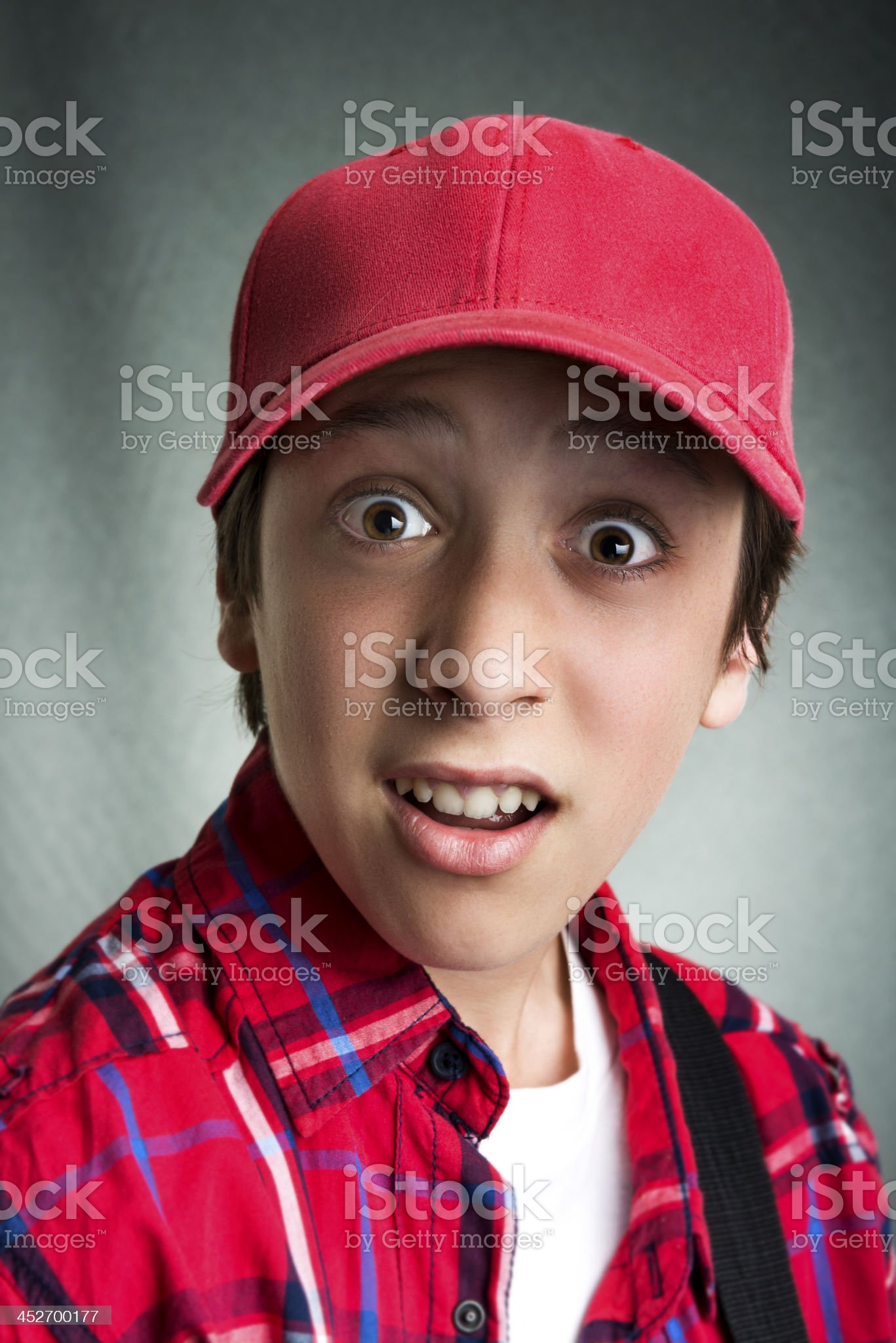 What? royalty-free stock photo