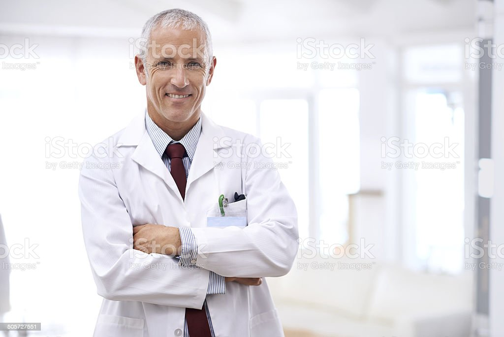 What seems to be the problem today? stock photo