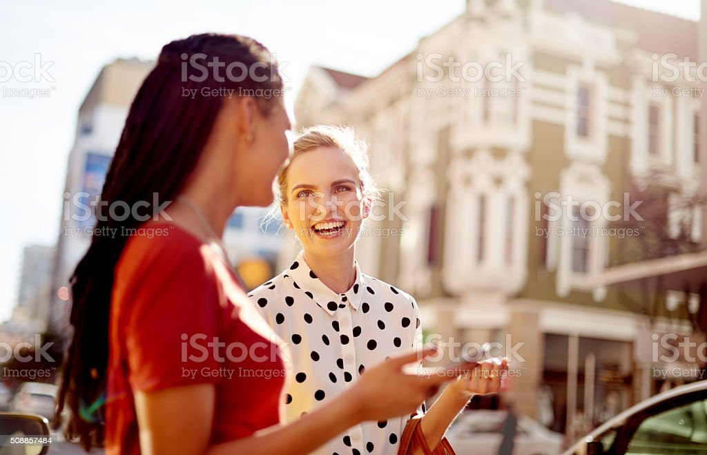What shall we do first? stock photo