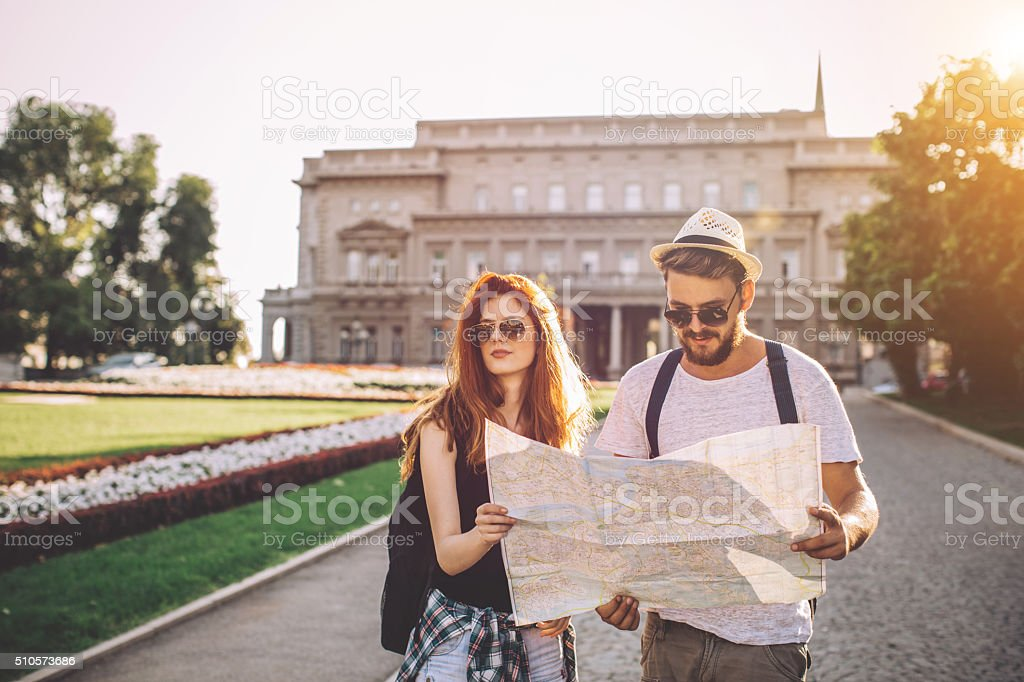 What we want to see first stock photo