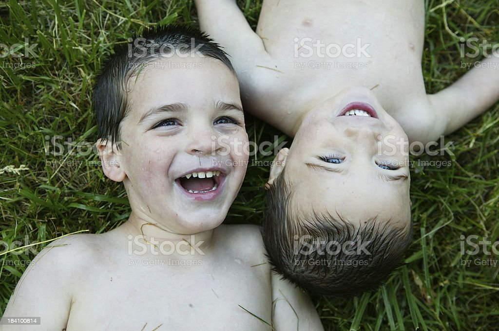 what would i do with out you stock photo