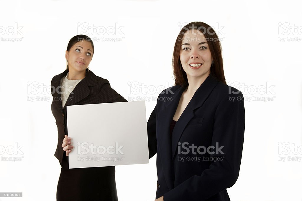 Whatever royalty-free stock photo