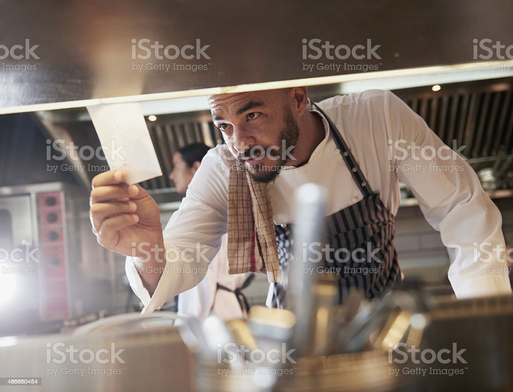 What's next? stock photo