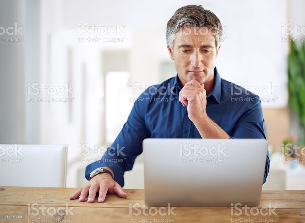 What's on my agenda for today? stock photo