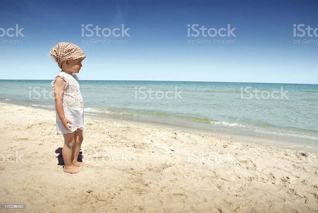 What's there royalty-free stock photo