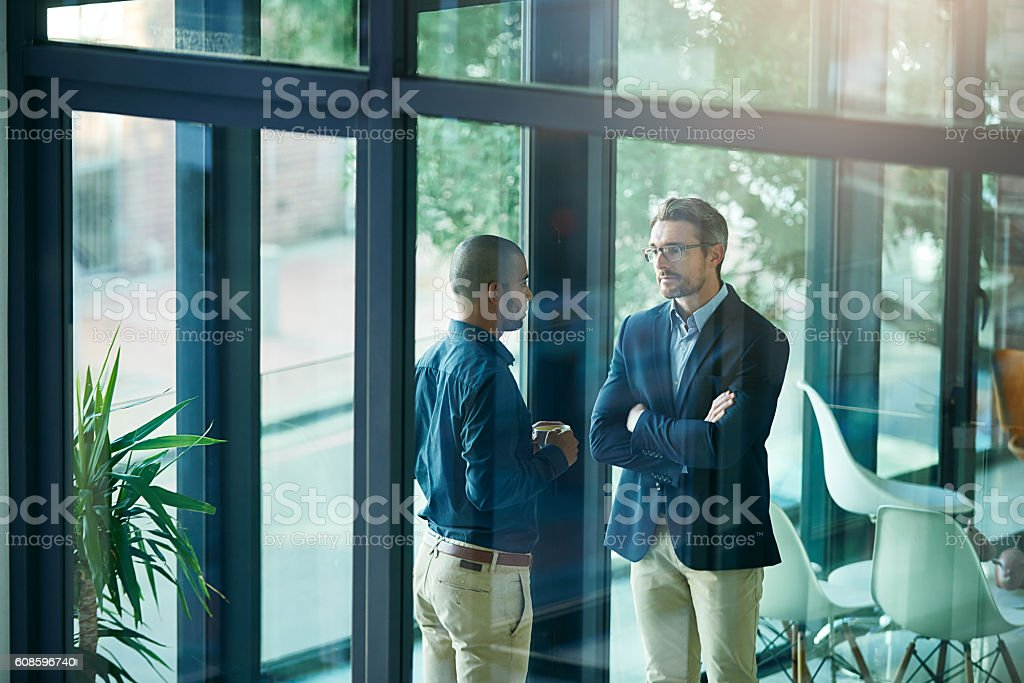 What's your excuse today? stock photo