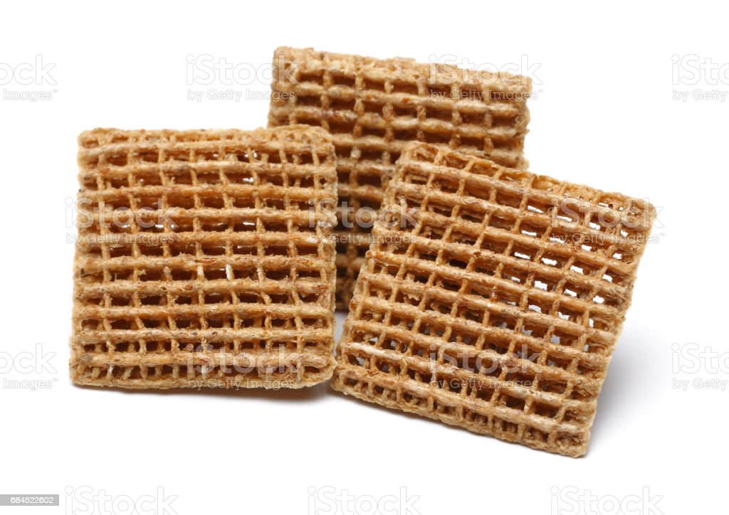 Wheat Cereal stock photo
