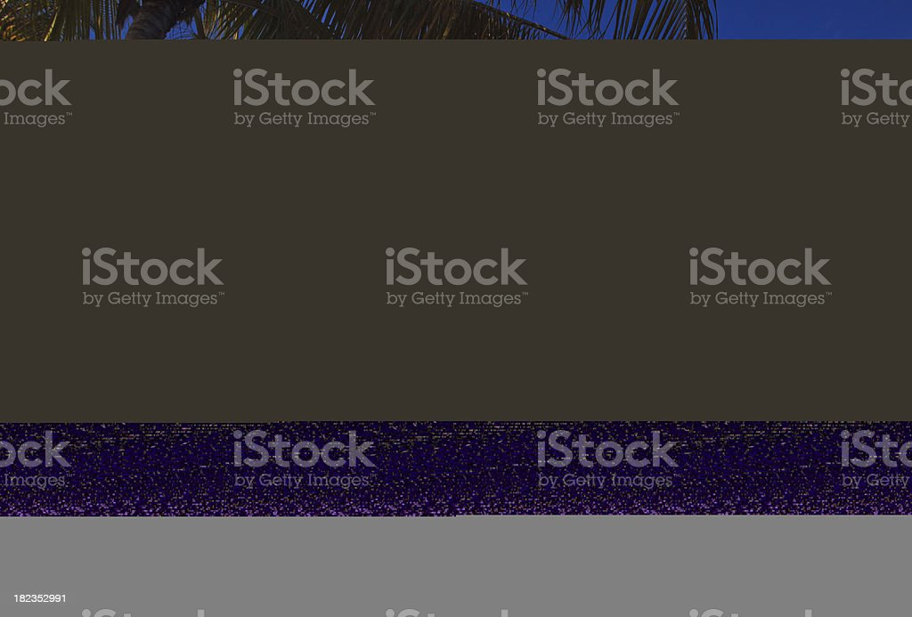 wheat grass detail close up royalty-free stock photo
