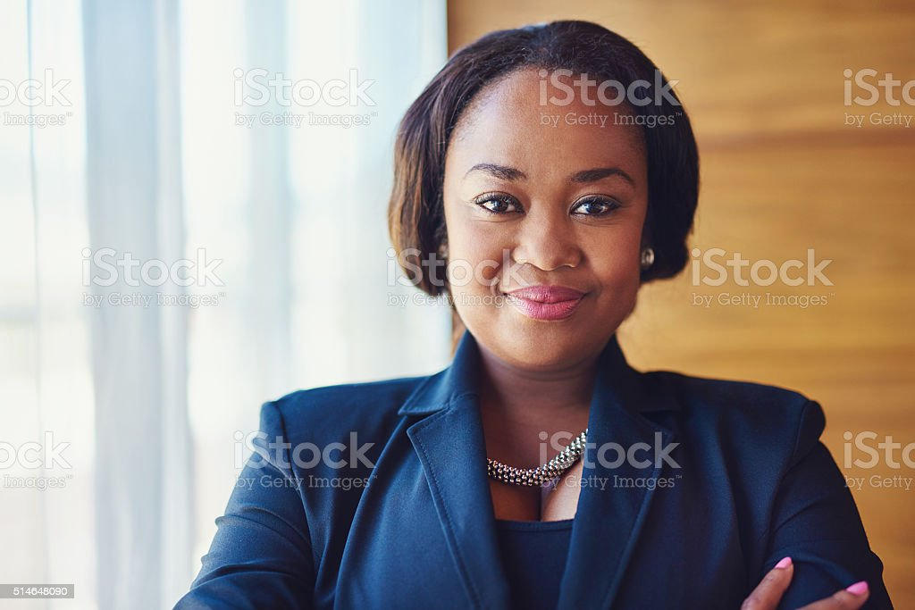 When you're giving up, someone else is still going stock photo