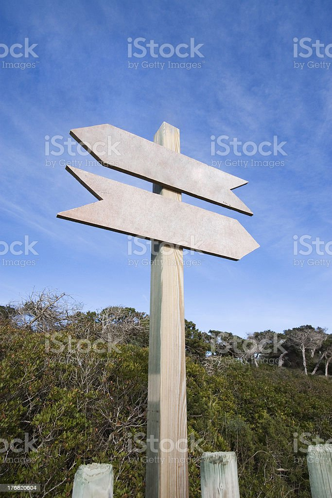 Where are you going? stock photo