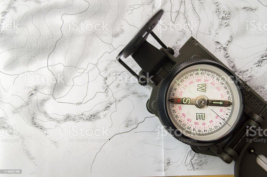 where will we do trekking stock photo