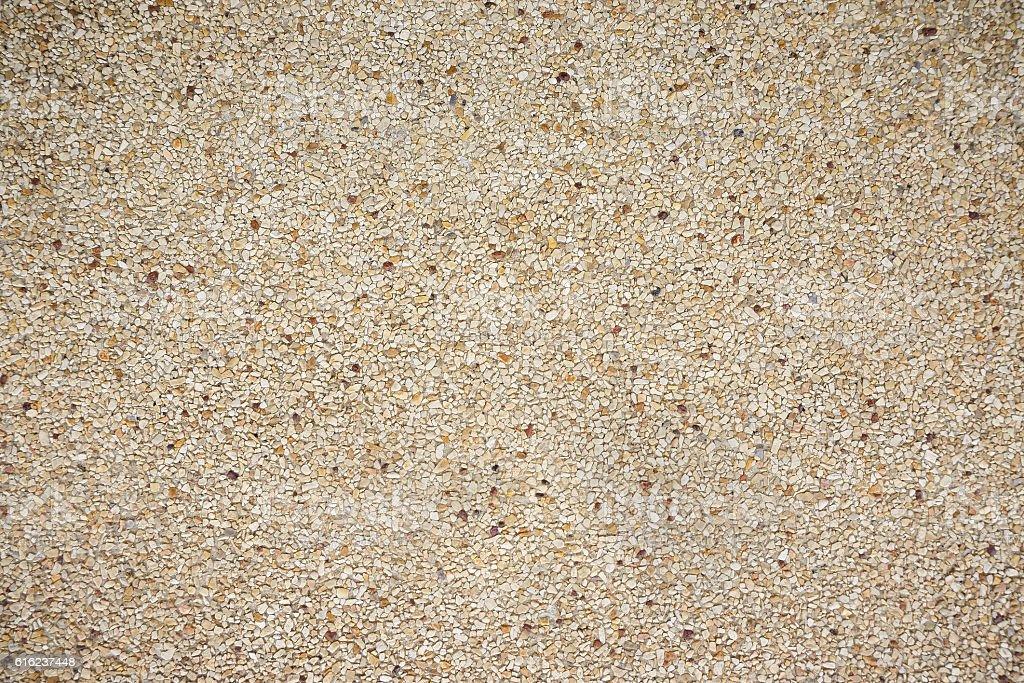 Whet stone texture background stock photo