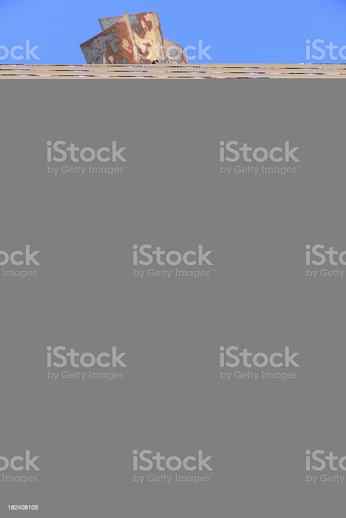 Qualificatore foto stock royalty-free
