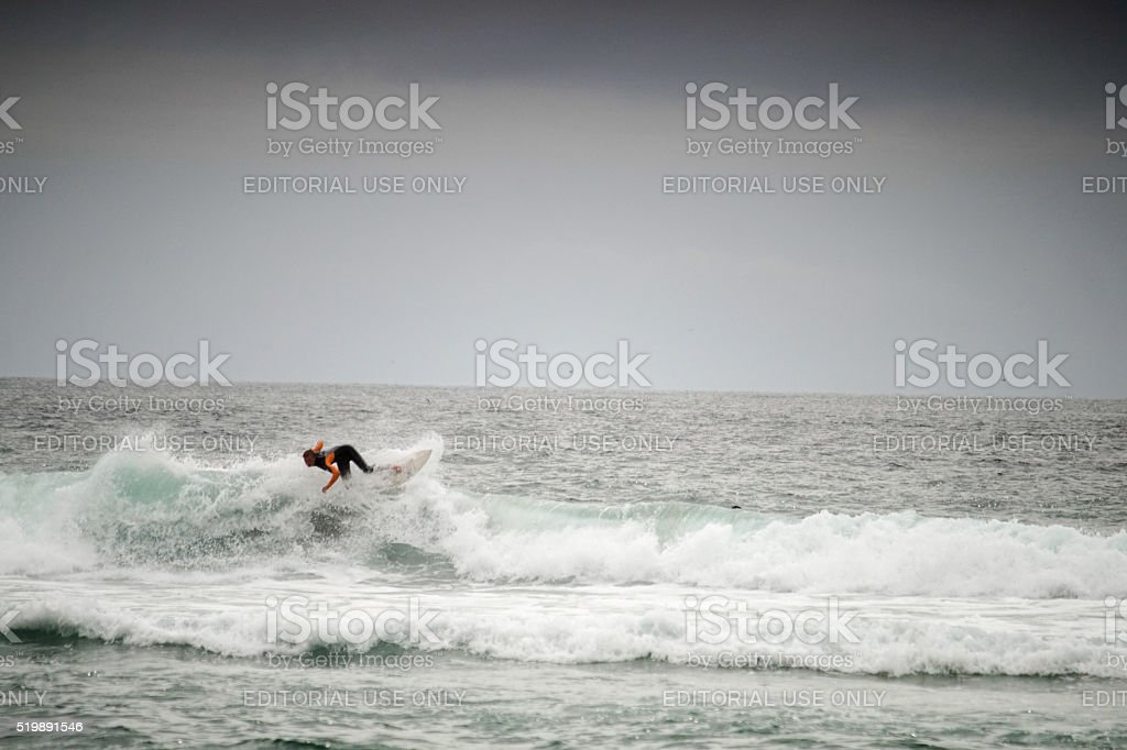 Whip It stock photo