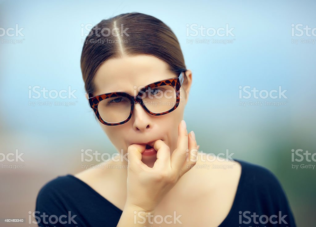 whistle news stock photo