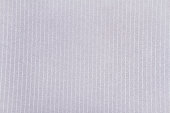 White art paper texture background