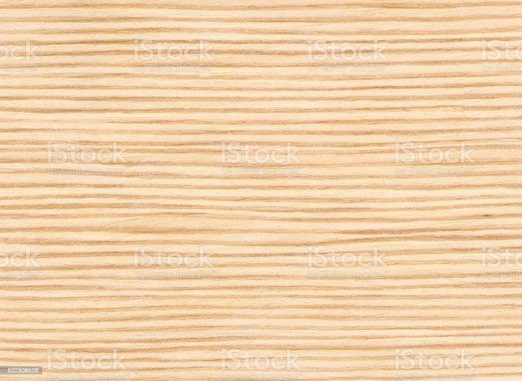 White Ash background stock photo