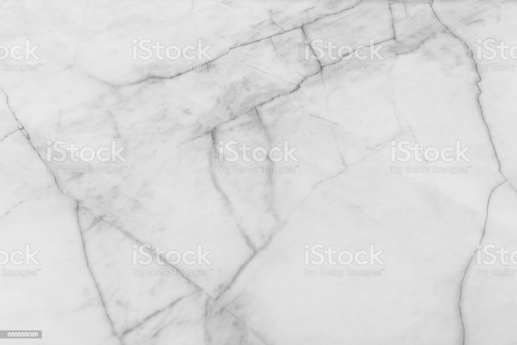 white background from marble stone texture for design stock photo
