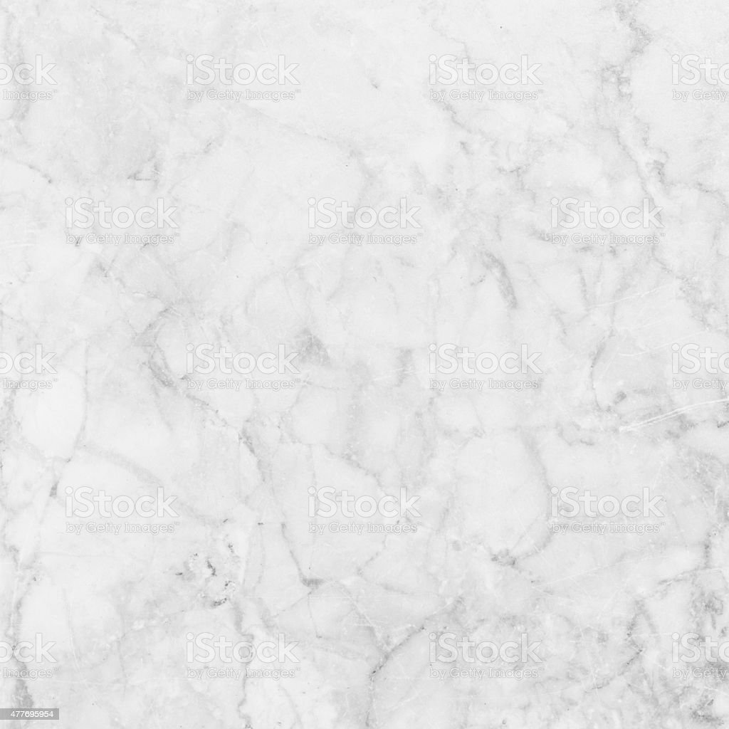 white background marble wall texture stock photo